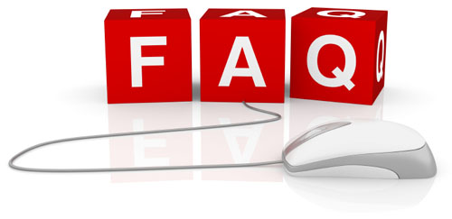 Paytm FAQ
