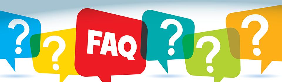 Flipkart Seller FAQs